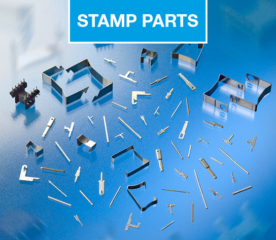 stamp-parts